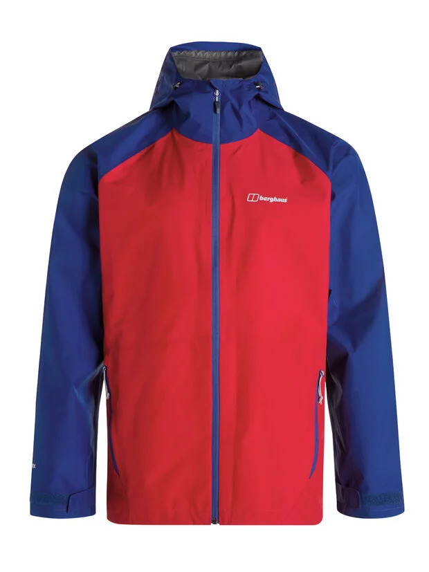 Men's Paclite 2.0 Waterproof Jacket